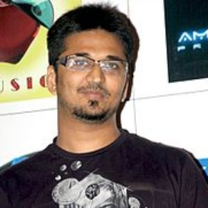 Image for 'Amit Trivedi; Neuman Pinto; Joi Barua'