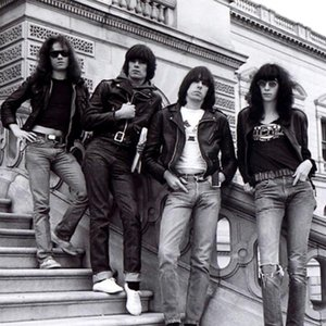 Image for 'Ramones'