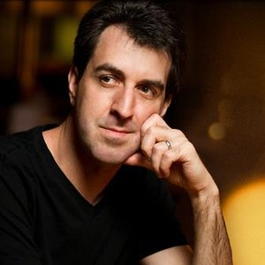 Image pour 'Jason Robert Brown'