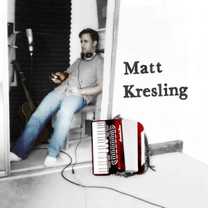 Image for 'Matt Kresling'