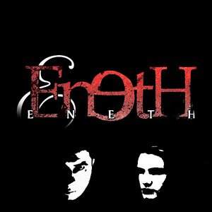 Image for 'Eneth'
