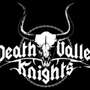 Image for 'Death Valley Knights'