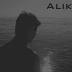 Image for 'AlikYas'