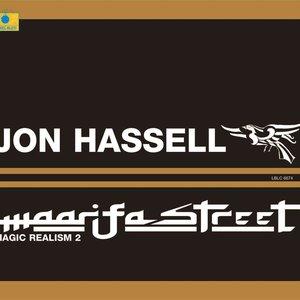 Bild för 'Jon Hassell & Maarifa Street'