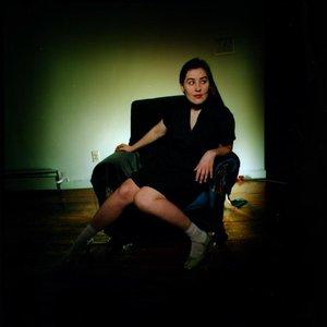 Image for 'Lois Maffeo'