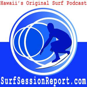 Image for 'surfsessionreport.com'