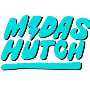 Image for 'Midas Hutch'