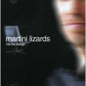 Image for 'Martini Lizards'