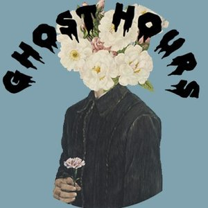 Image for 'Ghost Hours'