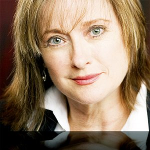 Image for 'Patti Cohenour'