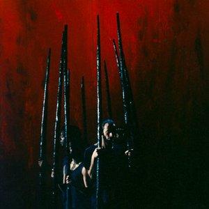 Image for 'Kim Skovbye'