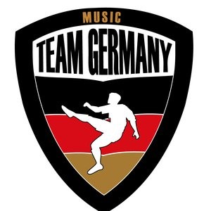 Image for 'Music Team Germany'