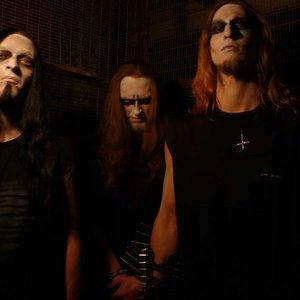 Image for 'Deferum Sacrum'