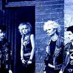 Imagen de 'Vice Squad'