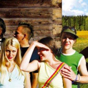 Imagem de 'Jukka Poika ja Jenkkarekka'