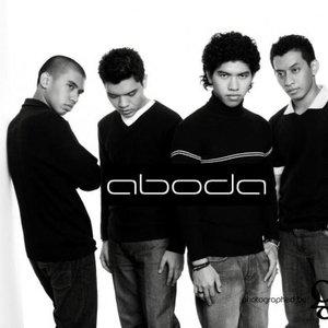 Image for 'Aboda'