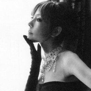 Image for 'Akiko'