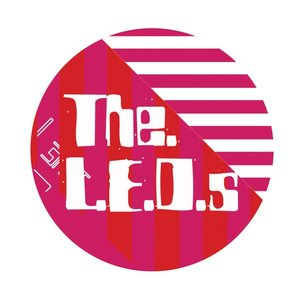 Image for 'The L.E.D.S'