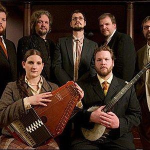 Imagem de 'The Roe Family Singers'