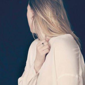 Image for 'Kassandra'