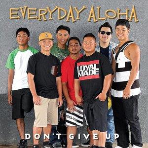 Image for 'Everyday Aloha'