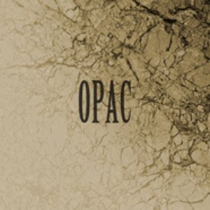 Image for 'Opac'