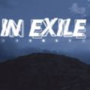Image for 'In Exile'