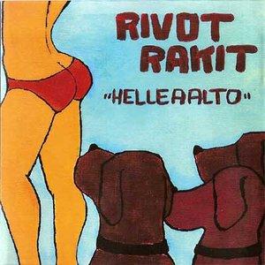 Bild für 'Rivot Rakit'