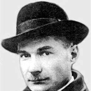 Image for 'Евгений Замятин'