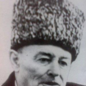 Image for 'Омар Отаров'