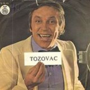 Image for 'Tozovac'