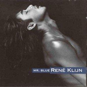 Imagem de 'René Klijn'