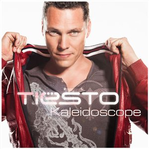Image for 'Tiësto ft. Cary Brothers'