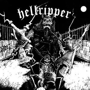 Image for 'Hellripper'