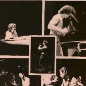 Image for 'L'Orchestre Sympathique'