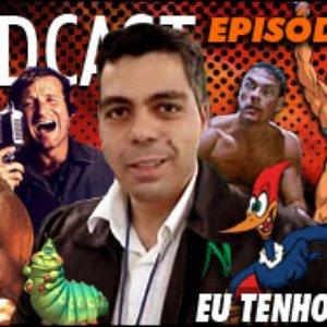 Image for 'NC86 - Alottoni, Carlos Voltor, Azaghâl, o anão e Garcia Júnior'