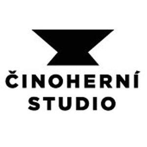 Image pour 'Činoherní studio'