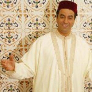Image for 'Youmni Rabii'