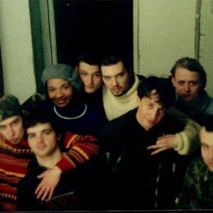 Image for 'D.O.B. Community'