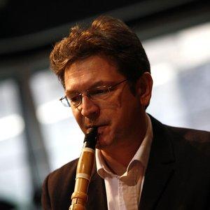 Image for 'L'Harmonie Bohémienne, Gilles Thomé, Gili Rinot, Lorenzo Coppola'