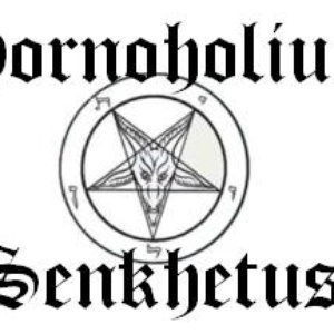Image for 'Hornoholium Senkhetus'