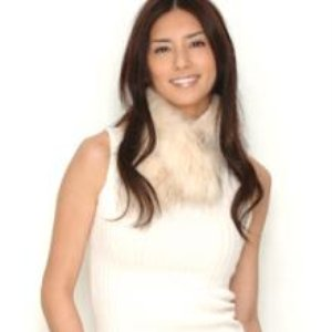 Image for 'Chiharu Iwamoto'
