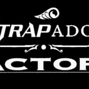 Image for 'Strapadon Factory'