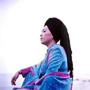 Image for 'Sister Kaya'