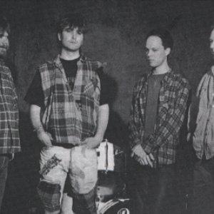 Image for 'Kurt Olvars Rebeller'