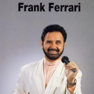 Image for 'Frank Ferrari'