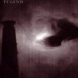 Image for 'Tugend'