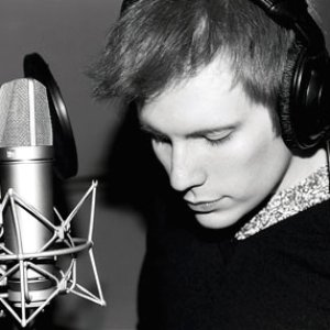 Immagine per 'Patrick Stump'