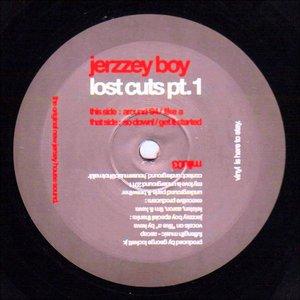 Image for 'Jerzzey Boy'