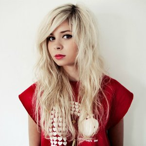 Image for 'Nina Nesbitt'